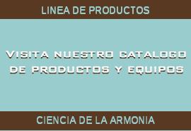 catalogo4